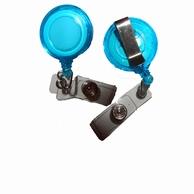 licht blauwe badge jojo kopen