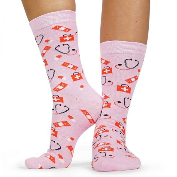 MedSocks Verpleegkunde sokken kopen