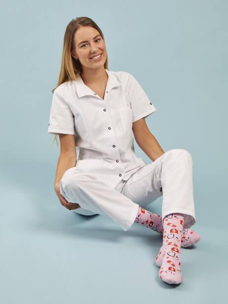 MedSocks Verpleegkundige kopen