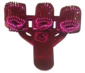 Roze pennenhouder voor zorgmedewerkers bestellen