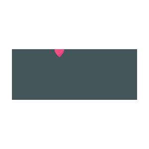 Logo Stylish Nurse