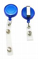 Badge jojo donkerblauw kopen