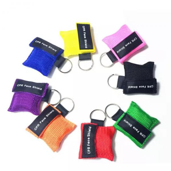 Lifekey beademingsmaskers diverse kleuren kopen