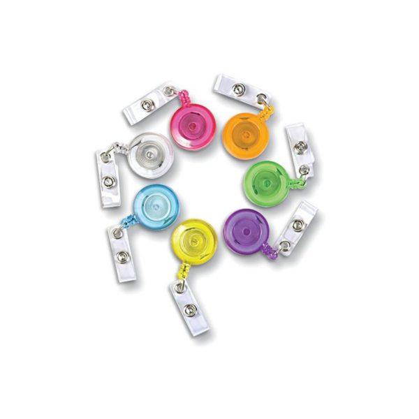 Badge jojo's verpleegkundige kopen